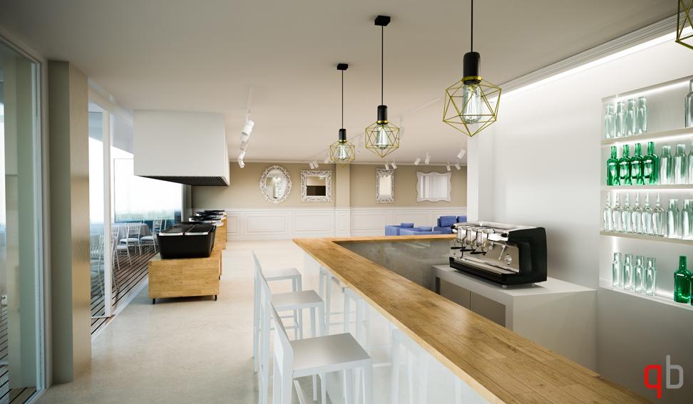 visa terra cooking bar03