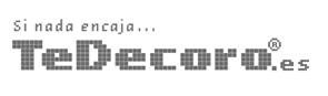 TeDecoro
