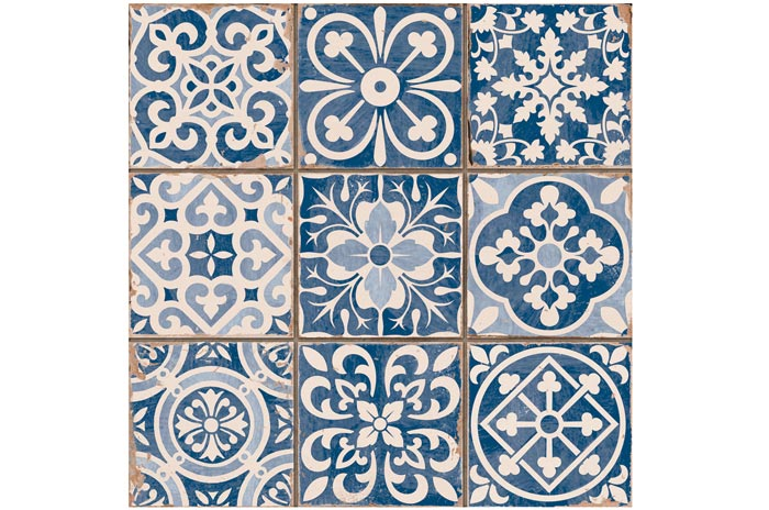 azulejos-de-portugal1