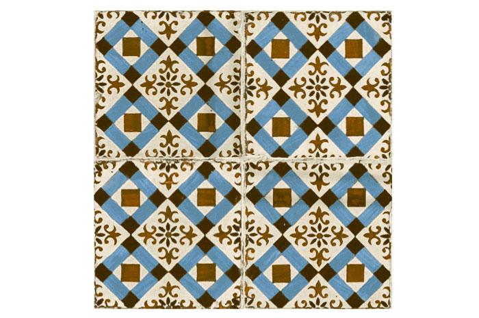 azulejos-de-portugal2