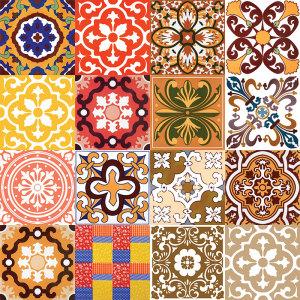 azulejos-de-portugal3